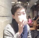 Wheejae_Kim